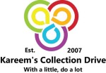 Kareems Collection